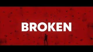 Going Deeper - Broken (Official Video) | #GANGSTERMUSIC