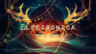 w-i-s-h-i-w-a-s-cutting-ties-ft-cameron-walker-electronica.jpg
