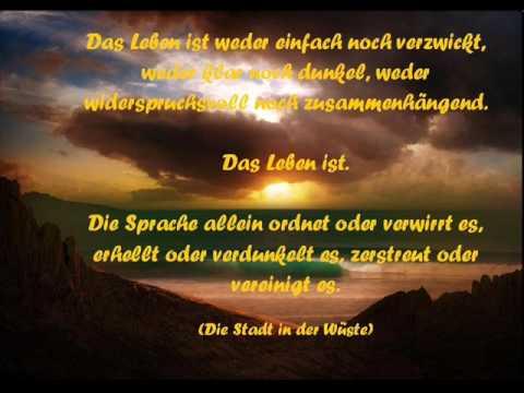 Image Result For Liebeszitate Der Kleine Prinz
