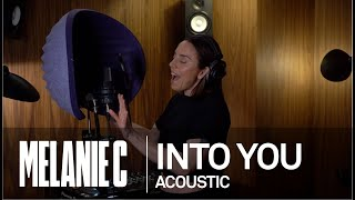 Into You (Acoustic)