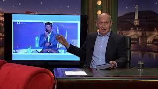 Show Jana Krause - Stalo se - Show Jana Krause 5. 9. 2018 - Zdroj: