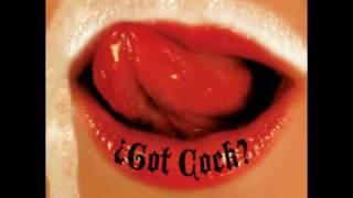 Revolting Cocks - Me So Horny