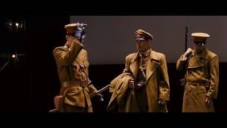 Siêu Trộm Trổ Tài, Thuyết Minh, Phim Hành Động Hài Hước 2017