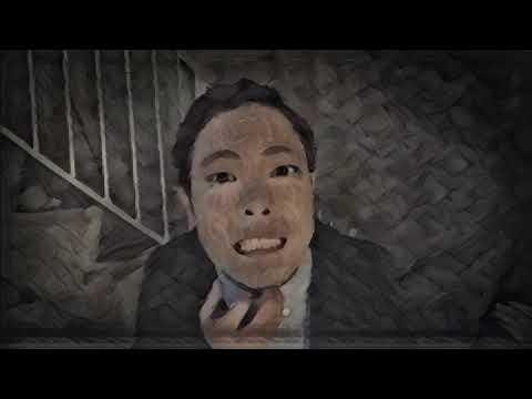 ASIAN KUNG-FU GENERATION 『モータープール』Music Video【コエ オーディション作品】