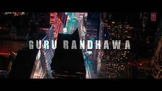 Guru Randhawa Lahore SONG | Video song | 1080p HD | T Series | Bhushan kumar