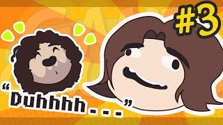 Dammit Arin! Game Grumps compilation Part 3 [There's more???]
