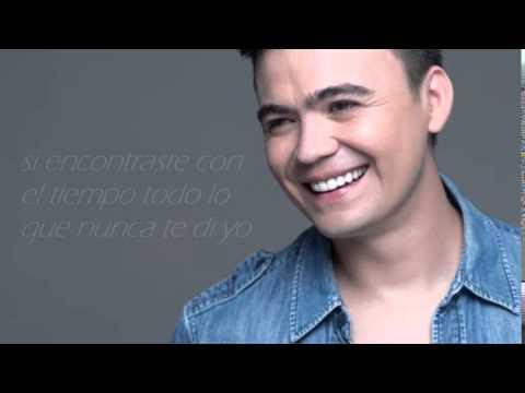 Mario Guerrero - Para mi ex (letra)