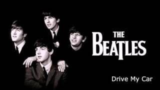 beatles-baby-you-can-drive-my-car.jpg