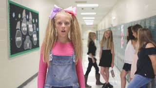 """SHAWN MENDES - """"There's Nothing Holdin' Me Back"""" PARODY Anti-Bullying PSA Music Video"""