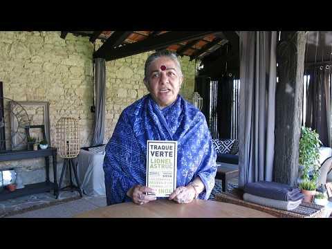 Vidéo de Lionel Astruc
