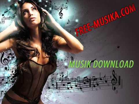 DJ A-NEWMAN and LEXA feat. V.I. So Fly - Pomogi mne (Original Extended)  www.free-musika.com