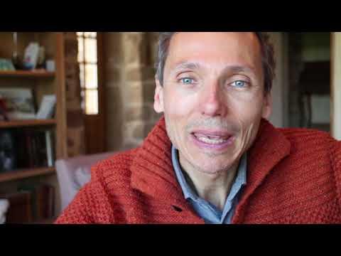 Vidéo de Laurent Gounelle