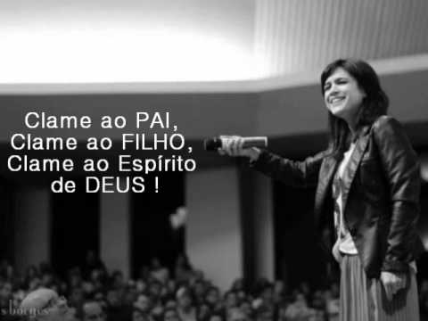 Baixar Clame Ao Pai - Ton Carfi e Daniela Araújo