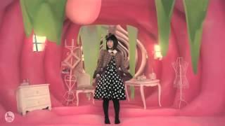 「ポポン...ポン!」悠木碧 Music Video