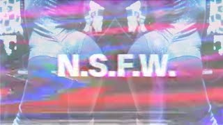 Cheat Codes X Danny Quest - NSFW [Official Audio]
