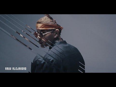 Rauw Alejandro - La Oportunidad REMIX ft. Myke Towers, Chris Wandell, Sousa, Alvaro Diaz & Lyanno