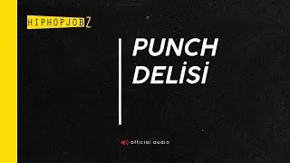 Punch Delisi