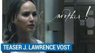 Mother ! :  teaser VO