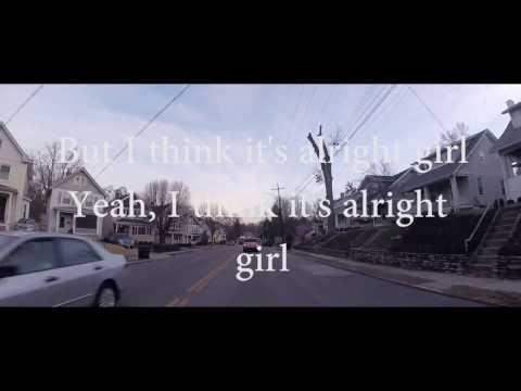 Russ - Losin Control Lyrics