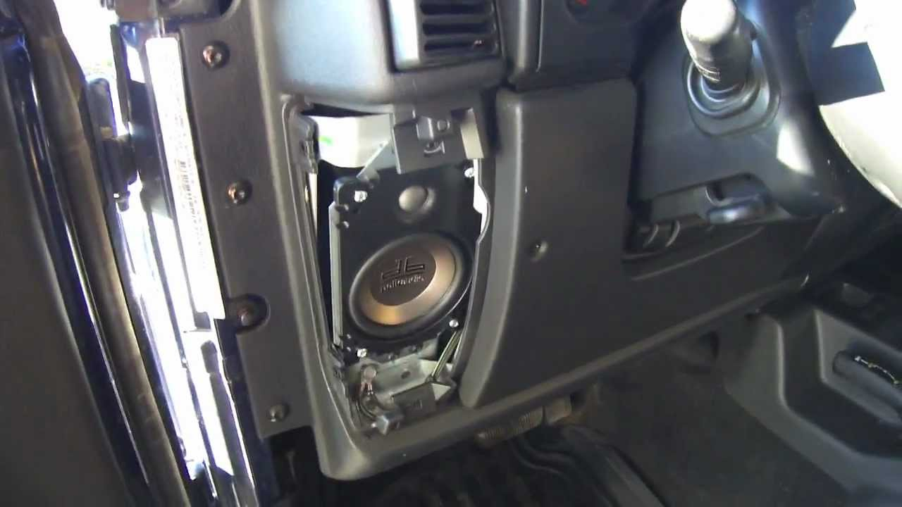 Wiring Diagrams Additionally 2006 Jeep Wrangler Radio Wiring Diagram