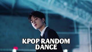 KPOP RANDOM PLAY DANCE [POPULAR SONGS]   K-POP RANDOM