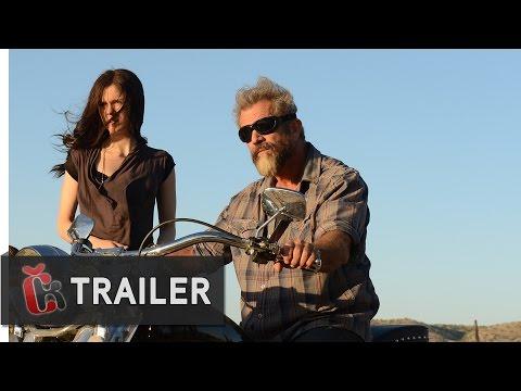 Ve jménu krve (2016) - oficiální trailer
