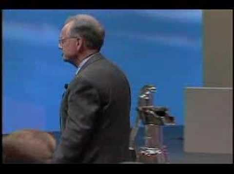Zig Ziglar - Prime the Pump