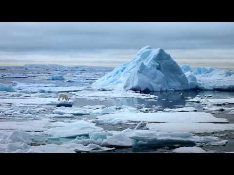 Arctic Home Intro