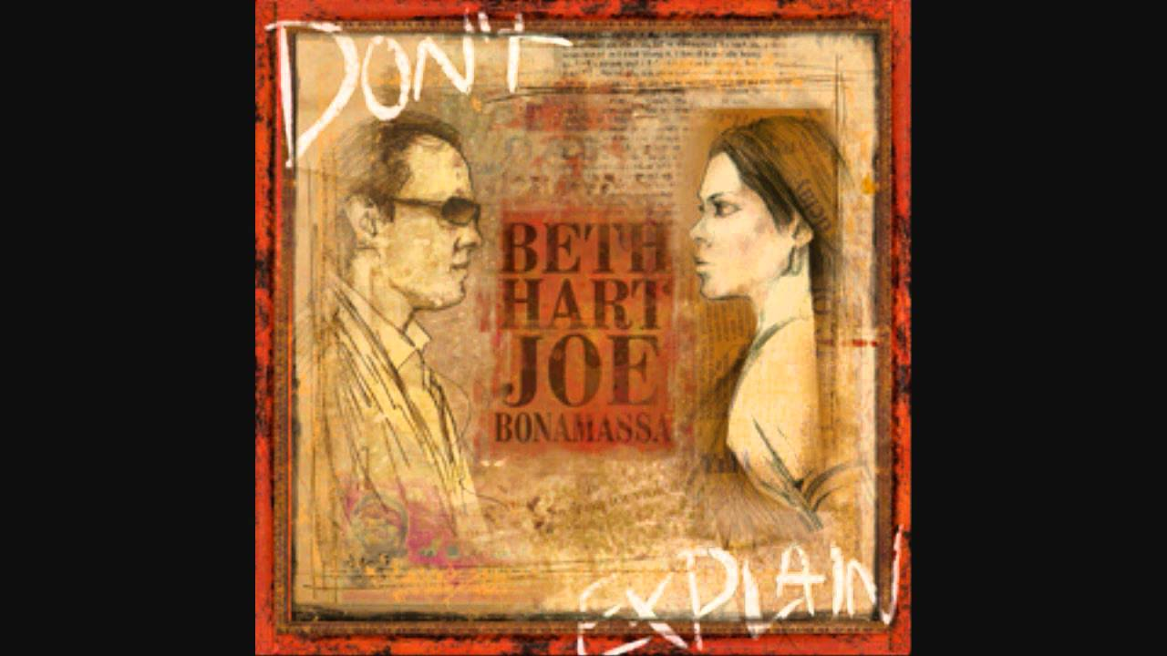 beth hart and joe bonamassa well well audio only youtube. Black Bedroom Furniture Sets. Home Design Ideas
