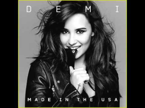Baixar Demi Lovato - Made In The USA (Remix)