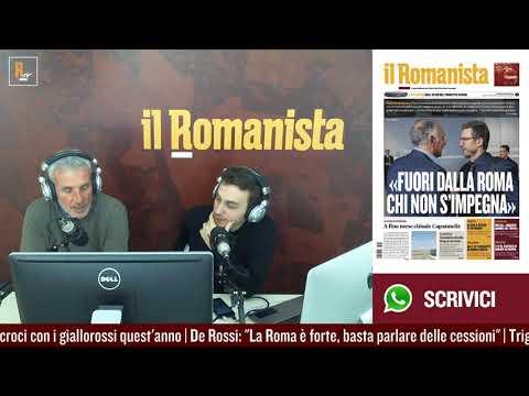 VIDEO - Ask Lo Monaco: