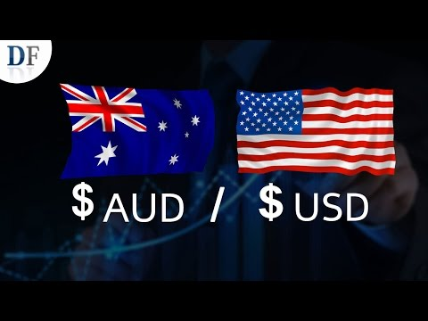 USD/JPY and AUD/USD Forecast March 28, 2017