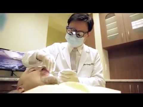 Breeze Dental Whittier Dentist