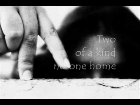 Placebo - One of a kind - With lyrics