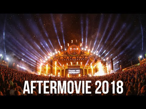 New Horizons Festival 2018 | Official Aftermovie