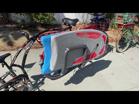 Gifts for E-Bike Lovers