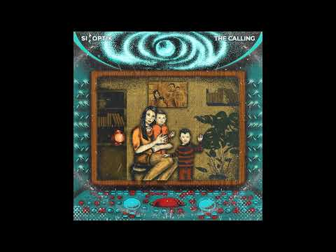 Sinoptik - The Calling (2021) (New Full Album)