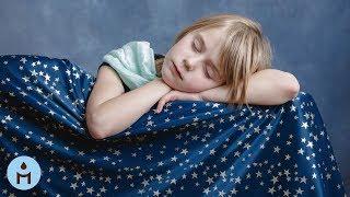 Deep Sleep: Delta Waves Meditation Music Brainwave Entrainment, Sleep Music, Epic Relaxing ♬806