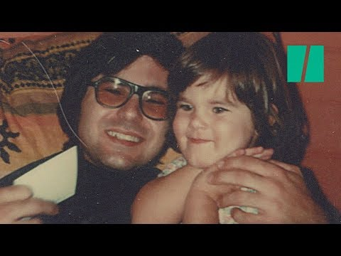 What's It's Like Being The Daughter Of A Serial Killer | Perspectives