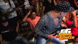 POUT POURRI MUSICAS NOVAS - NEW HIT AO VIVO EM SALVADOR - FULL HD