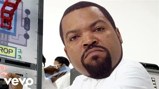 ice-cube-feat-redfoo-2-chainz-drop-girl-music-video
