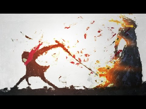 2-Hours Epic Music Mix | THE POWER OF EPIC MUSIC - Full Mix Vol. 2