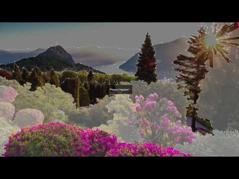 Sony BRAVIA серии XE93 - 4K HDR TV – Ultra HD TV
