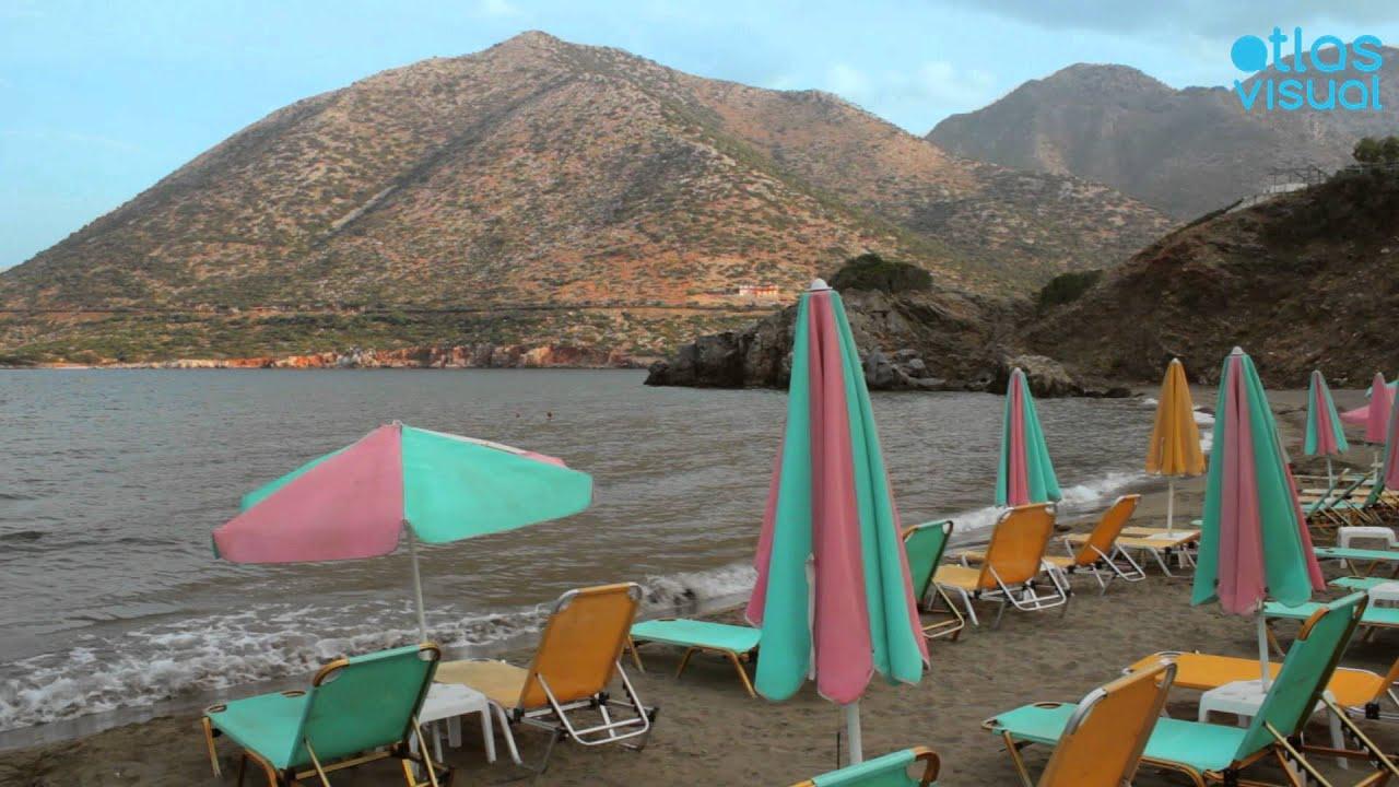 Bali Crete