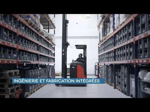 MarineInstruments_Français