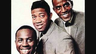 Man Oh Man-  Curtis Mayfield&The Impressions-   1965