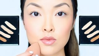 HOW TO: Apply Foundation For Beginners | chiutips