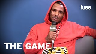 The Game   Tattoo Stories