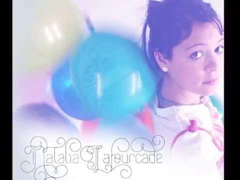 Natalia Lafourcade - Ella es Bonita [letra]
