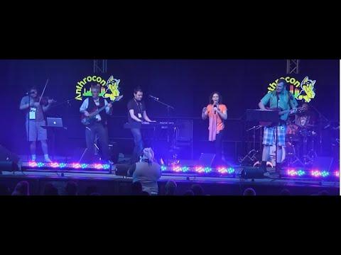 AC2015 Fox Amoore Concert